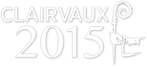 Clairvaux 2015